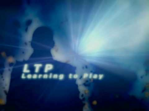 LTP internet promo video_mov