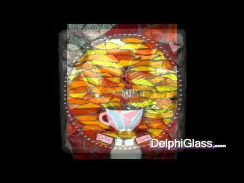 2011 Recycled Art Glass Contest Slideshow   Delphi Glass