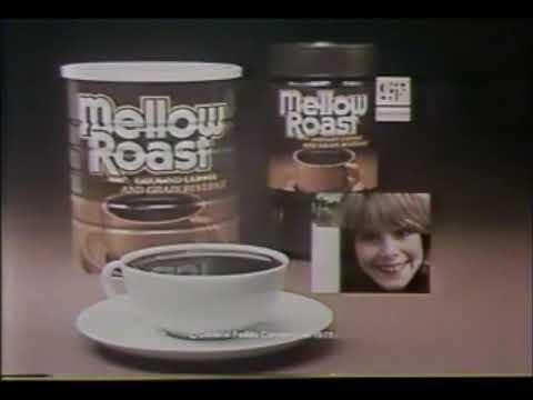 December 18, 1977 commercials