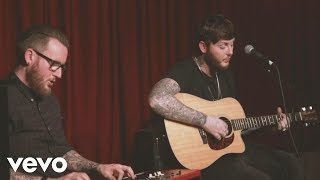 James Arthur - Say You Won't Let Go (Live@Hotel Café) Video