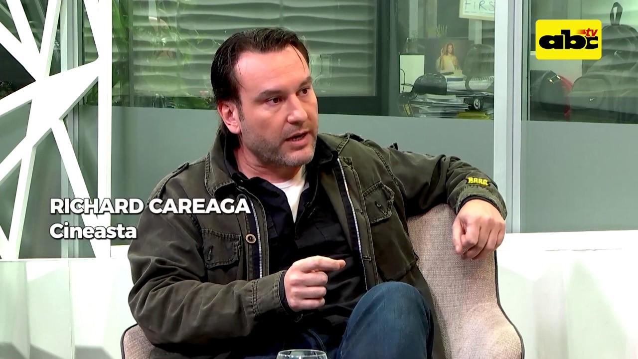 Economía a fondo: Richard Careaga