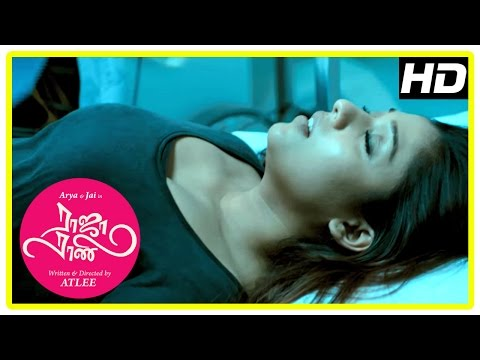 Video Raja Rani Tamil Movie Scenes | Nayanthara hospitalised | Nayanthara reveals past to Arya download in MP3, 3GP, MP4, WEBM, AVI, FLV January 2017