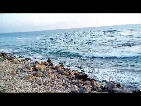 Земля обетованная. Израиль  (Israel)