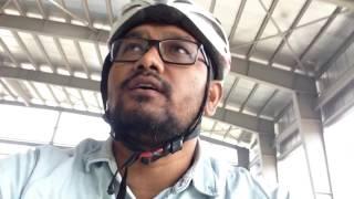 Unique style - আমার বন্ধু মনি'র একটি প্রয়াস - ইস্টার্ণ প্লাজায় ঢুকে নিচতলার ডানপাশের শেষ প্রান্তে , গিয়ে দেখতে পারেন :) https://www.facebook.com/ustylengn/