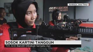 Video Sosok-sosok Kartini Tangguh MP3, 3GP, MP4, WEBM, AVI, FLV Desember 2017