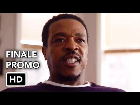 "Lincoln Rhyme: Hunt for the Bone Collector 1x09 ""Open Warfare"" 1x10 ""Mano a Mano"" Promo (HD) Finale"
