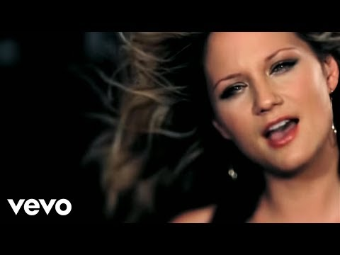 Video Sugarland - Want To download in MP3, 3GP, MP4, WEBM, AVI, FLV January 2017