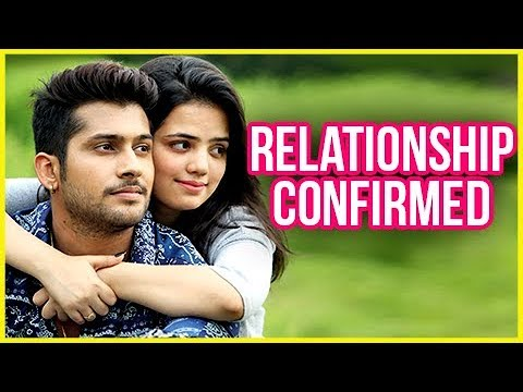 Video Namish Taneja CONFIRMS His RELATIONSHIP With Anchal Sharma download in MP3, 3GP, MP4, WEBM, AVI, FLV January 2017
