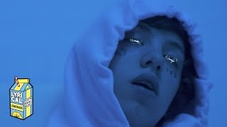 Video Lil Xan - Betrayed (Dir. by @_ColeBennett_) MP3, 3GP, MP4, WEBM, AVI, FLV Juli 2018