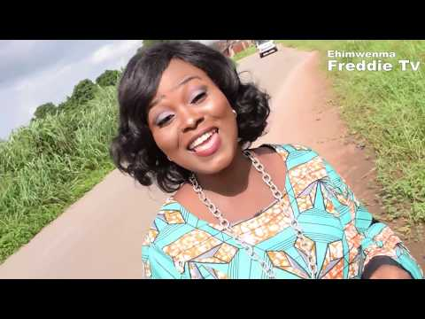 AGBONDINMWIN OFFICAL SOUND TRACKS || BENIN MUSIC VIDEOS