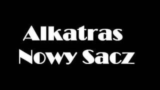 Download Lagu Alkatras - NSM Mp3