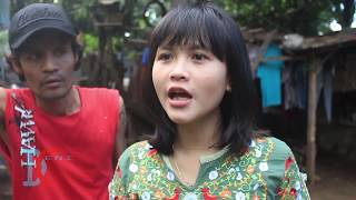 Video (bagian 9) Sama-sama Caur - film komedi MP3, 3GP, MP4, WEBM, AVI, FLV Januari 2019