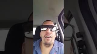 Koeh Rapaziada Original Video