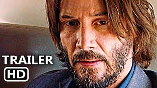 Video DESTINATION WEDDING Official Trailer (2018) Keanu Reeves, Winona Ryder, Romance Movie HD MP3, 3GP, MP4, WEBM, AVI, FLV Mei 2018