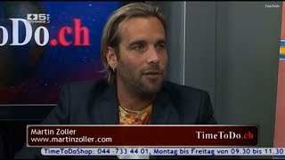 TimeToDo/Schweiz 5, Switzerland 2014