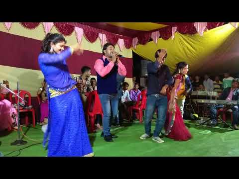 Video chumi deti Tor Gale Parakash jal melody program arkesta Bantu pastikudi Ruku suna download in MP3, 3GP, MP4, WEBM, AVI, FLV January 2017
