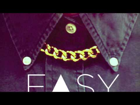 CRO - Geht gut - (EASY Mixtape)