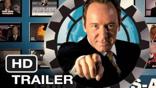 Nonton Father Of Invention   Movie Trailer  2011  Hd Film Subtitle Indonesia Streaming Movie Download