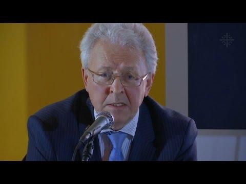 Валентин Катасонов: Золотой стандарт в России привёл к катастрофической ситуации