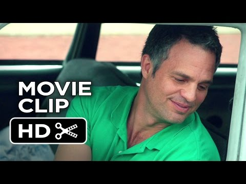 Infinitely Polar Bear (Clip 'Sweetheart')