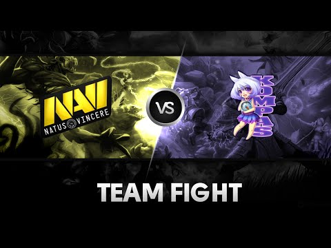 europe - www.dota2navigation.com Learn Dota 2 from the PROS! Check out Dota 2 Na`Vigation guides by Danil 'Dendi' Ishutin and Clement 'Puppey' Ivanov ======================================== Subscribe...