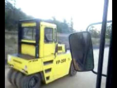 Goła dupa na autostradzie A1 FOTO RADAR!