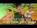 Ningol Mawa Katal part 2