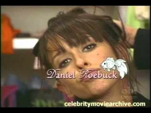 Video Jennifer Love Hewitt, Confessions of a Sociopathic Social Climber MONTAGE download in MP3, 3GP, MP4, WEBM, AVI, FLV January 2017