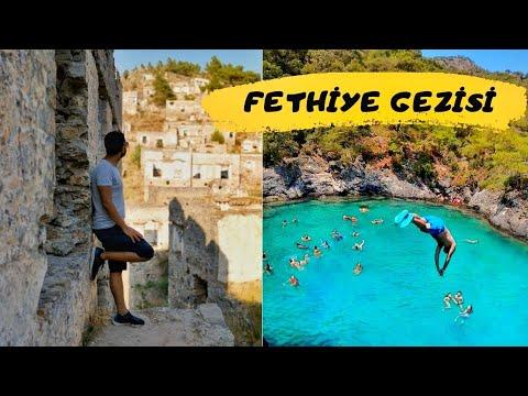 Fethiye Turumuz