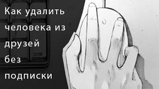 Ec6jnktE3KA