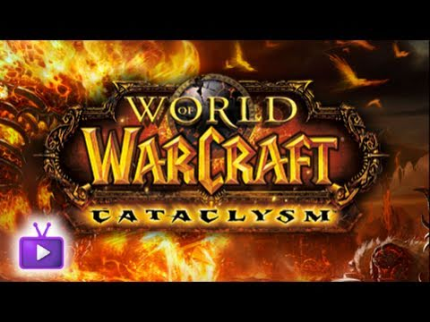 tgnWorldOfWarcraft - http://worldofwarcraft.tgn.tv — Nafarian raid boss in Blackwing Descent! Follow me on Twitter: http://www.twitter.com/towelthetank Phase 1 - It seems like yo...
