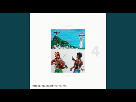 Lanso a Braba (Feat. JXNV$)