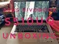 ASUS Vivobook S510UQ Unboxing| Review