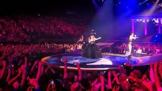 Kylie Minogue - What Do I Have To Do live - BLURAY Aphrodite Les Folies Tour - Full HD