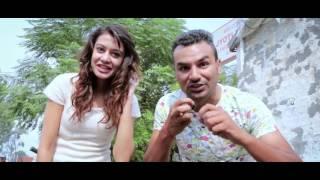 Video What The Shak   Latest Punjabi Comedy Prank 2015   Oops TV MP3, 3GP, MP4, WEBM, AVI, FLV Oktober 2018