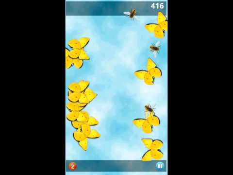 Video of Butterfly Math Lite