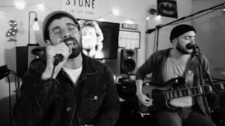 """Video """"How Deep Is Your Love"""" - Bee Gees (Cover) ft. Brother Stone & The Get Down MP3, 3GP, MP4, WEBM, AVI, FLV Juni 2019"""