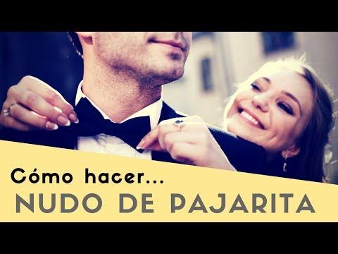 VIDEO NUDO DE PAJARITA