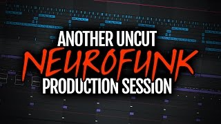 Join my Discord server: https://discord.gg/PHudtjAMy goal for this year is to finish a lot of new music! So what other way to do that than to do some longer production sessions on my channel, RAW & UNCUT!Thanks for watching my videos! Also be sure to follow ARTFX STUDIOS on other social media platforms to stay up to date with all finest updates about my projects.ARTFX official website: http://www.artfx-studios.comARTFX on Soundcloud: http://soundcloud.com/artfxmusicARTFX on Twitter: https://twitter.com/#!/ARTFXSTUDIOSARTFX on Facebook: https://www.facebook.com/artfxstudiosARTFX on Google+: https://plus.google.com/111645080305381763459/postsGet great deals on Loopmasters!http://www.loopmasters.com/#a_aid=4fb680900a669