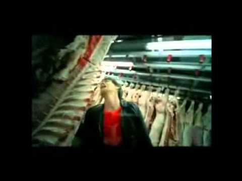 God Gave Me Everything Feat. Lenny Kravitz