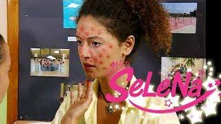 Video Selena, kötülük yapan Kıvılcım'a haddini bildiriyor! MP3, 3GP, MP4, WEBM, AVI, FLV Juli 2018