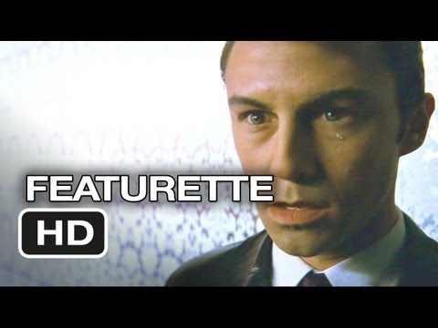 Looper Featurette 'What is a Looper'