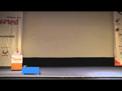 Unity Internals: Memory and Performance (DevGAMM Moscow 2014)