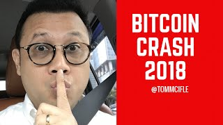 Video Bitcoin Crash 2018 MP3, 3GP, MP4, WEBM, AVI, FLV Januari 2018
