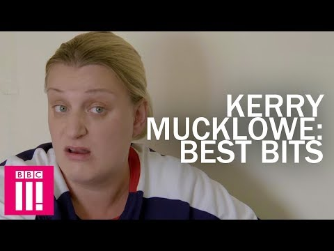 Kerry Mucklowe's Best Bits: This Country Series 2