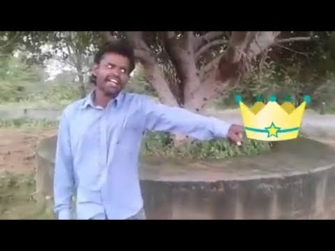 Video ||Great Indian Talent|| you have never seen Mimicry artist like him must watch download in MP3, 3GP, MP4, WEBM, AVI, FLV January 2017