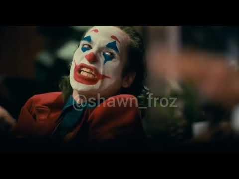 """El doblaje perfecto no existe - Joker versión Bob Esponja """"Soy un Cacahuate"""""""