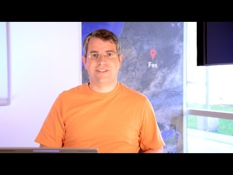 Matt Cutts: How can I tell Google that multiple domai ...
