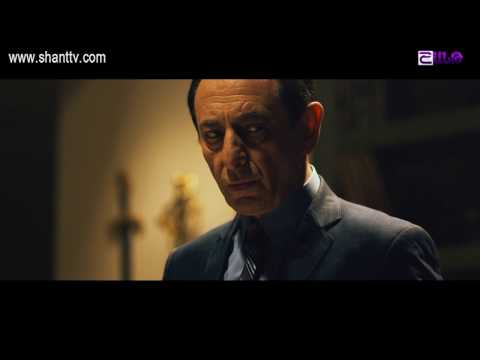 Vоrоgаут filм - Որոգայթ ֆիլմ (Оffiсiаl vеrsiоn) - DomaVideo.Ru