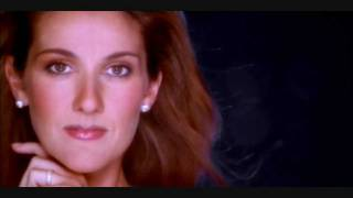 "Celine Dion - My Heart Will Go On (From ""Titanic"") videoklipp"